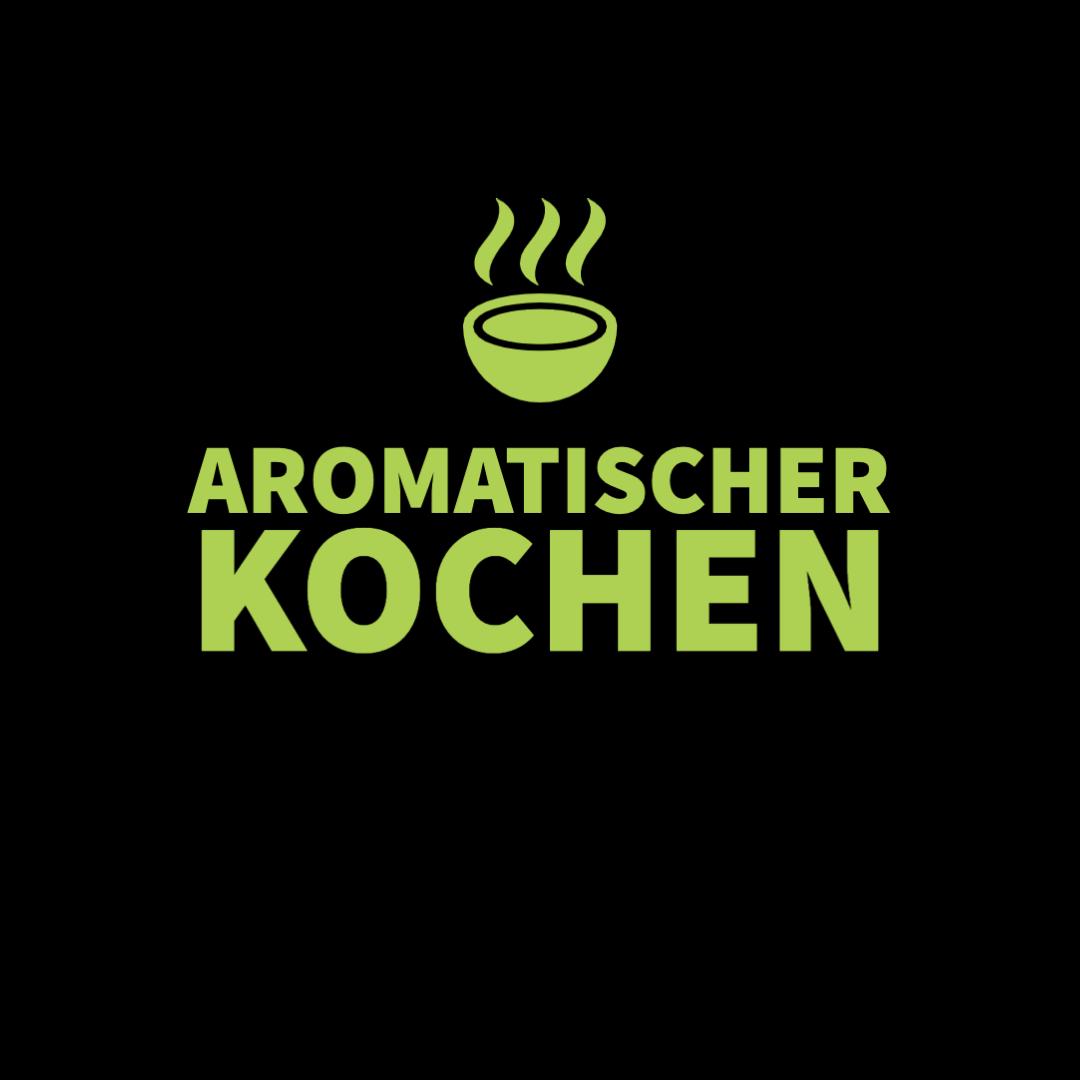 Aromatisch kochen mit der Kochbox
