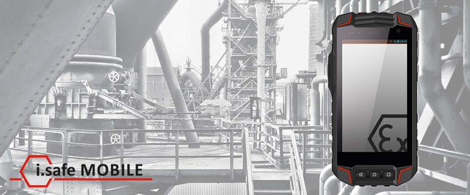 Für Industrie & Handwerk