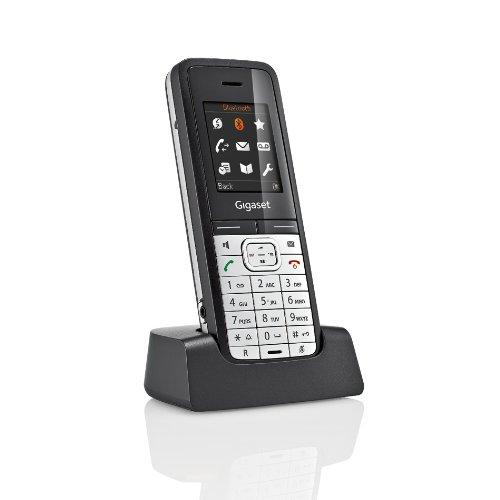 SL610H telefon