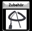 Headset Zubehör